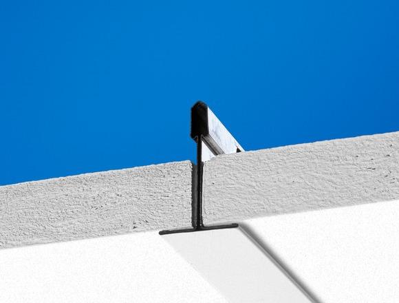 Акустический подвесной потолок до доступной цене